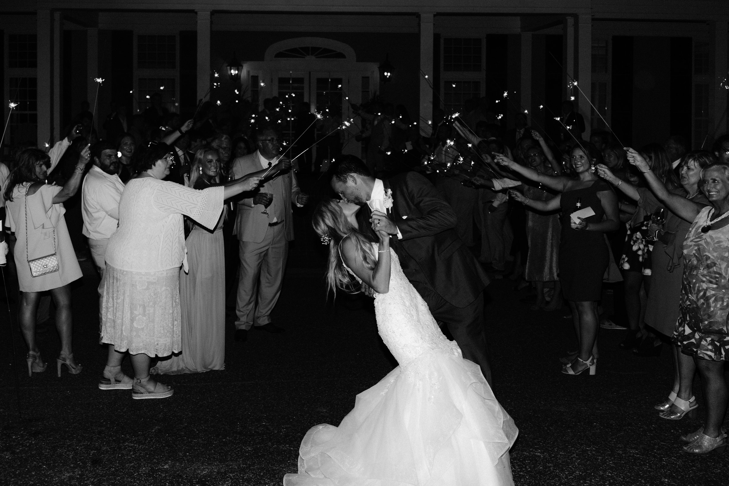 weddingphotos_43.jpg