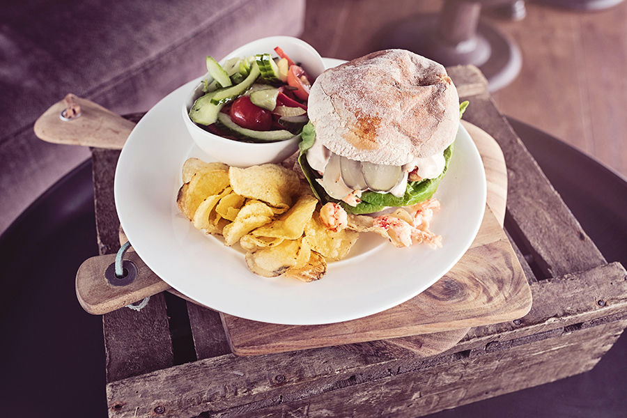 Sandwich-10010096.jpg