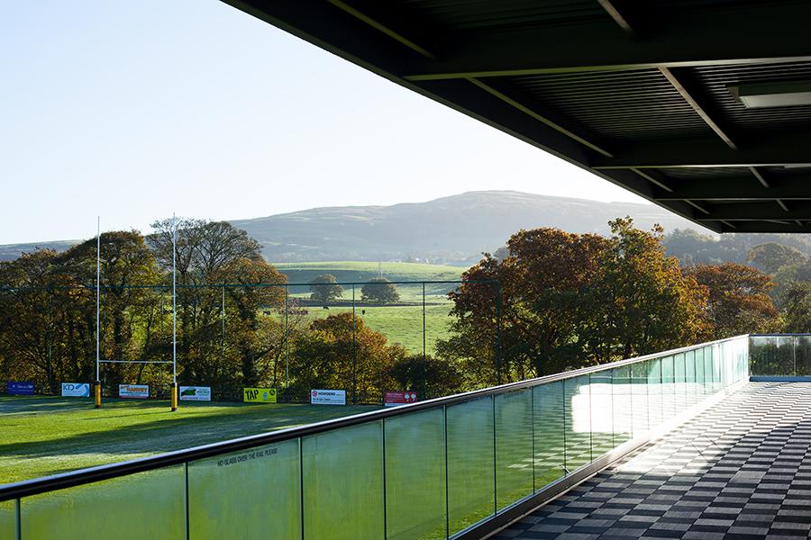 Mintbridge balcony (1 of 1).jpg