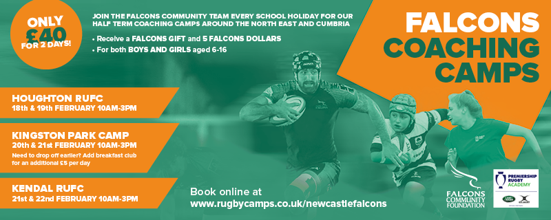 February Rugby Camps -social.png