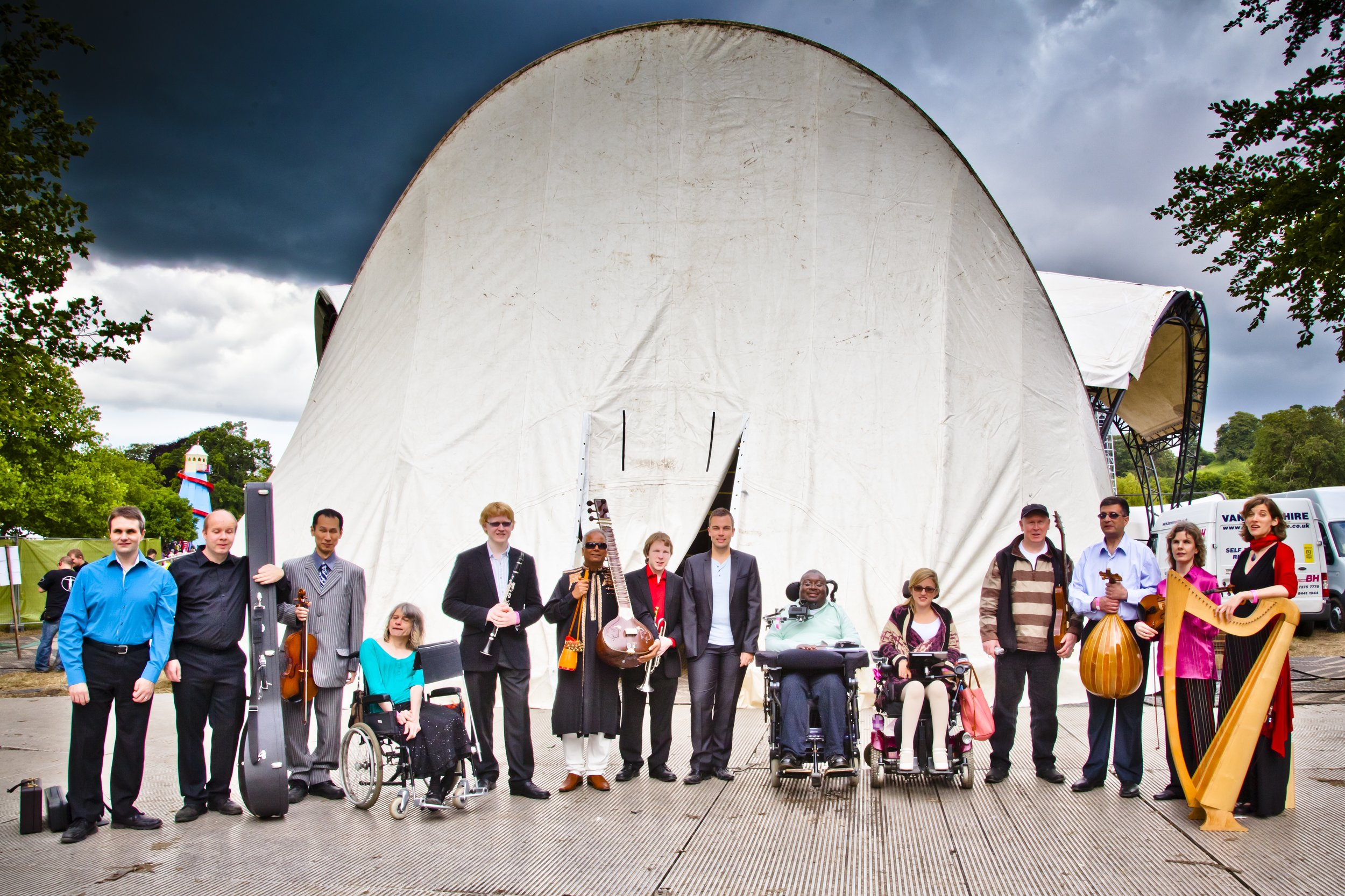 Orchestra in a field-74.jpg