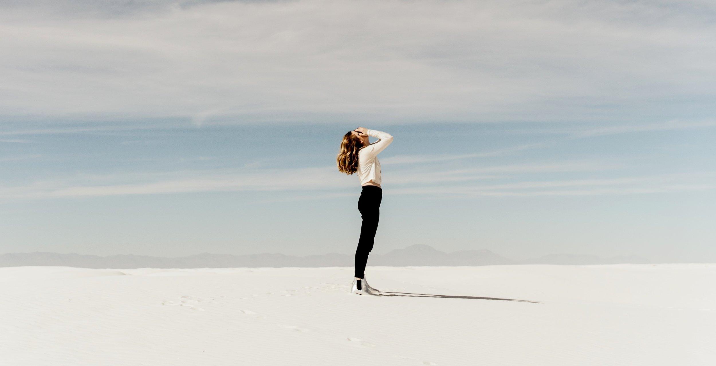 Photo de  averie woodard  sur  Unsplash