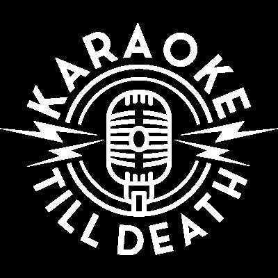 ktd_logo_final20180417_weiss.png