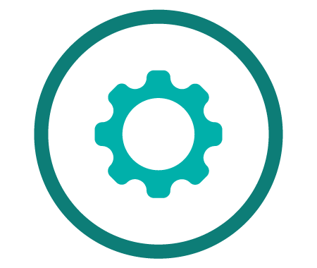customize-icon@2x.png