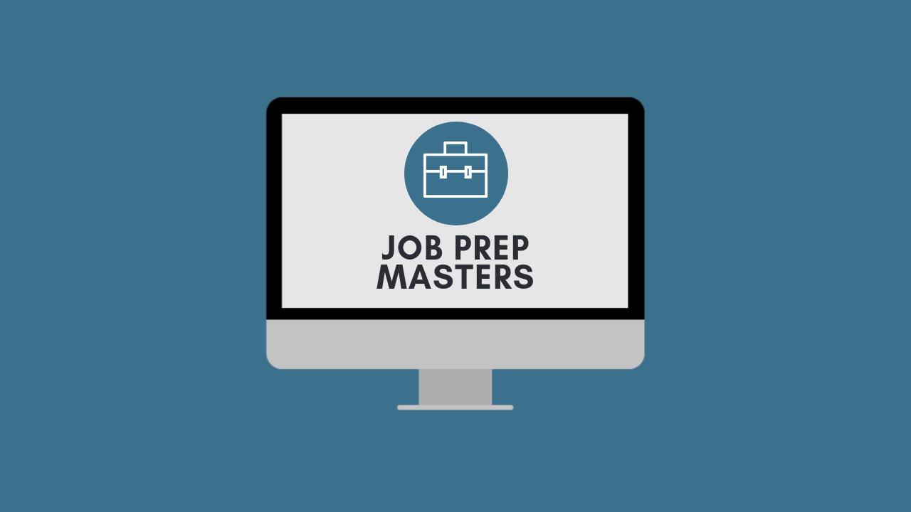 job-prep.png