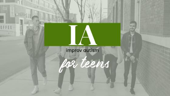 Improv Autism (2).png