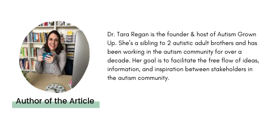 About Tara.png