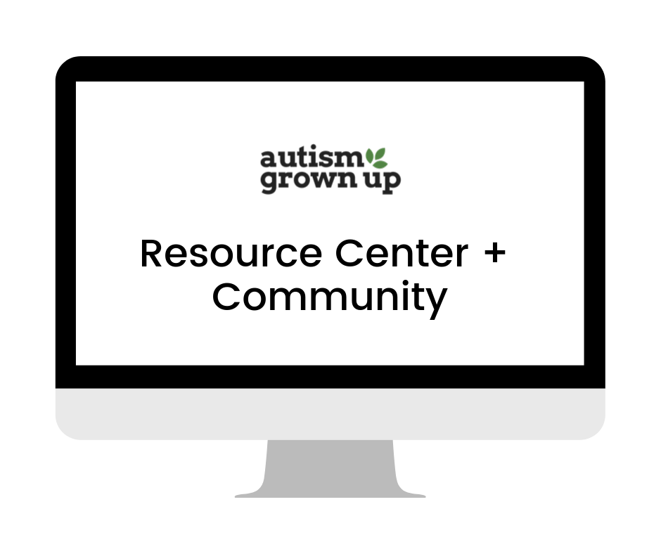 resource-center.png