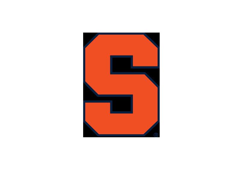 Syracuse.png