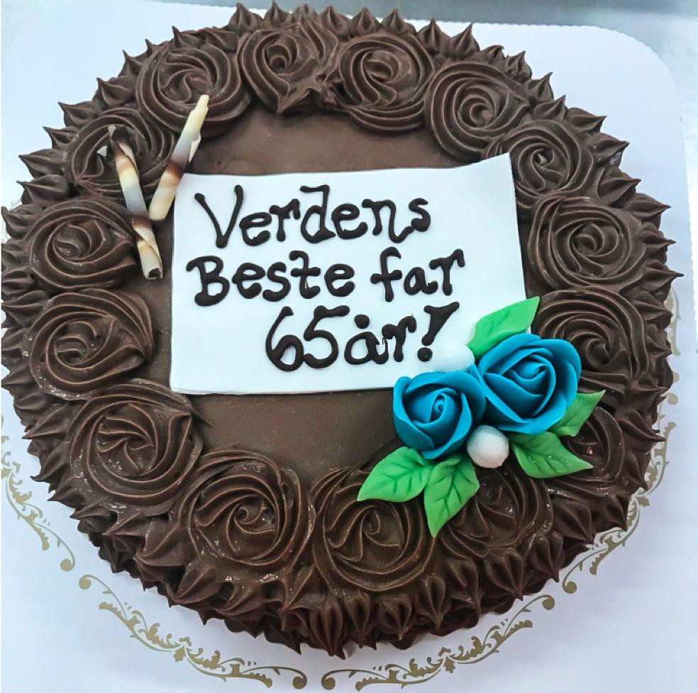 kaker_sjokoladekake_red.jpg
