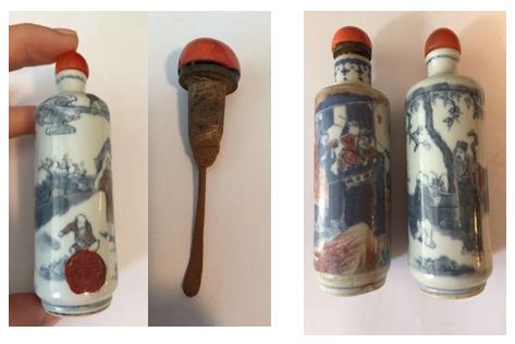 Porcelain Snuff Bottles.PNG