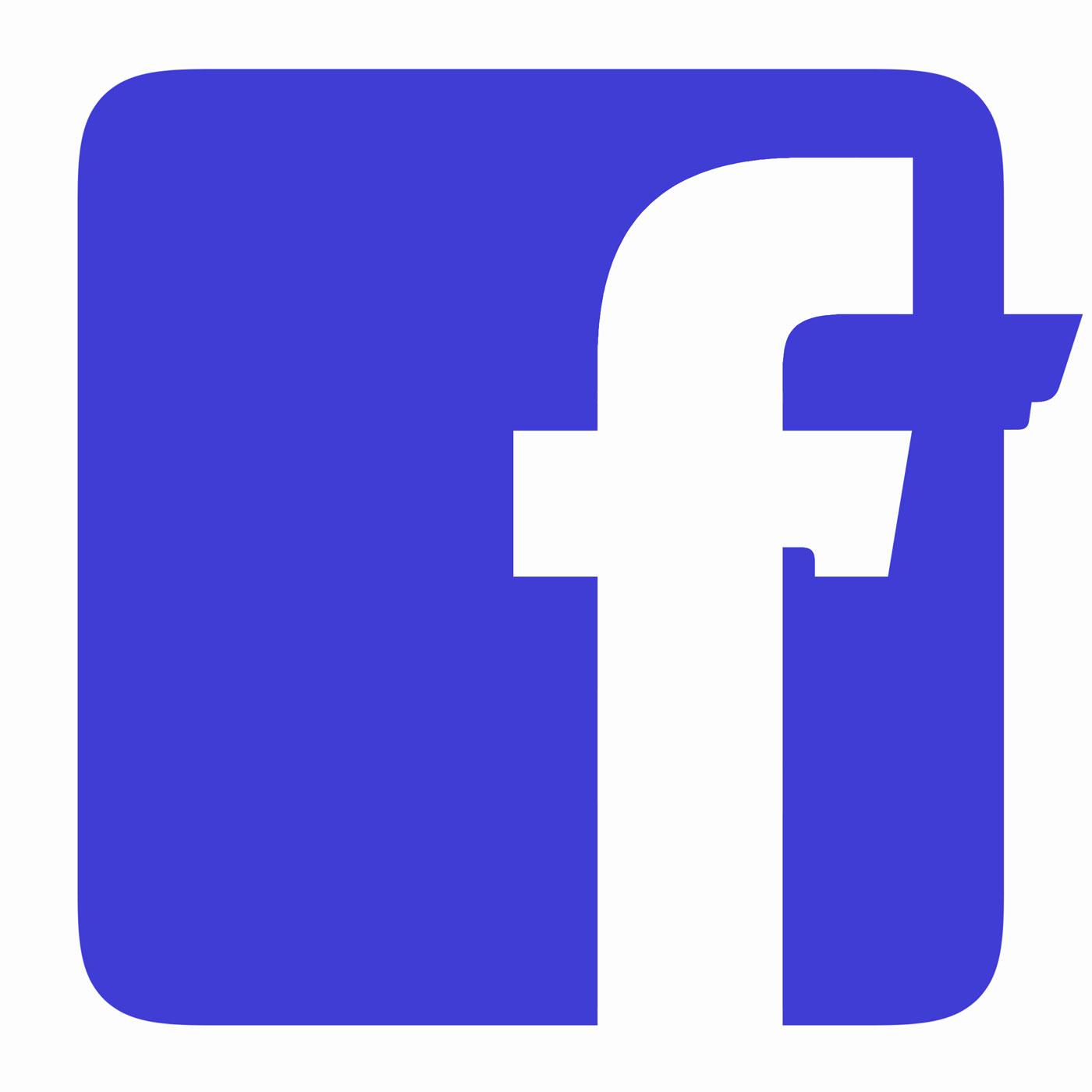 Facebook Surveillance  -