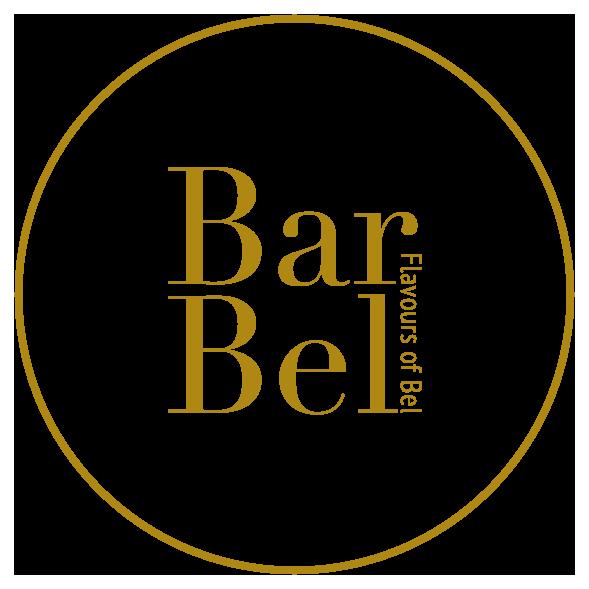 Logo_BarBel_flavours of Bel_2018.png