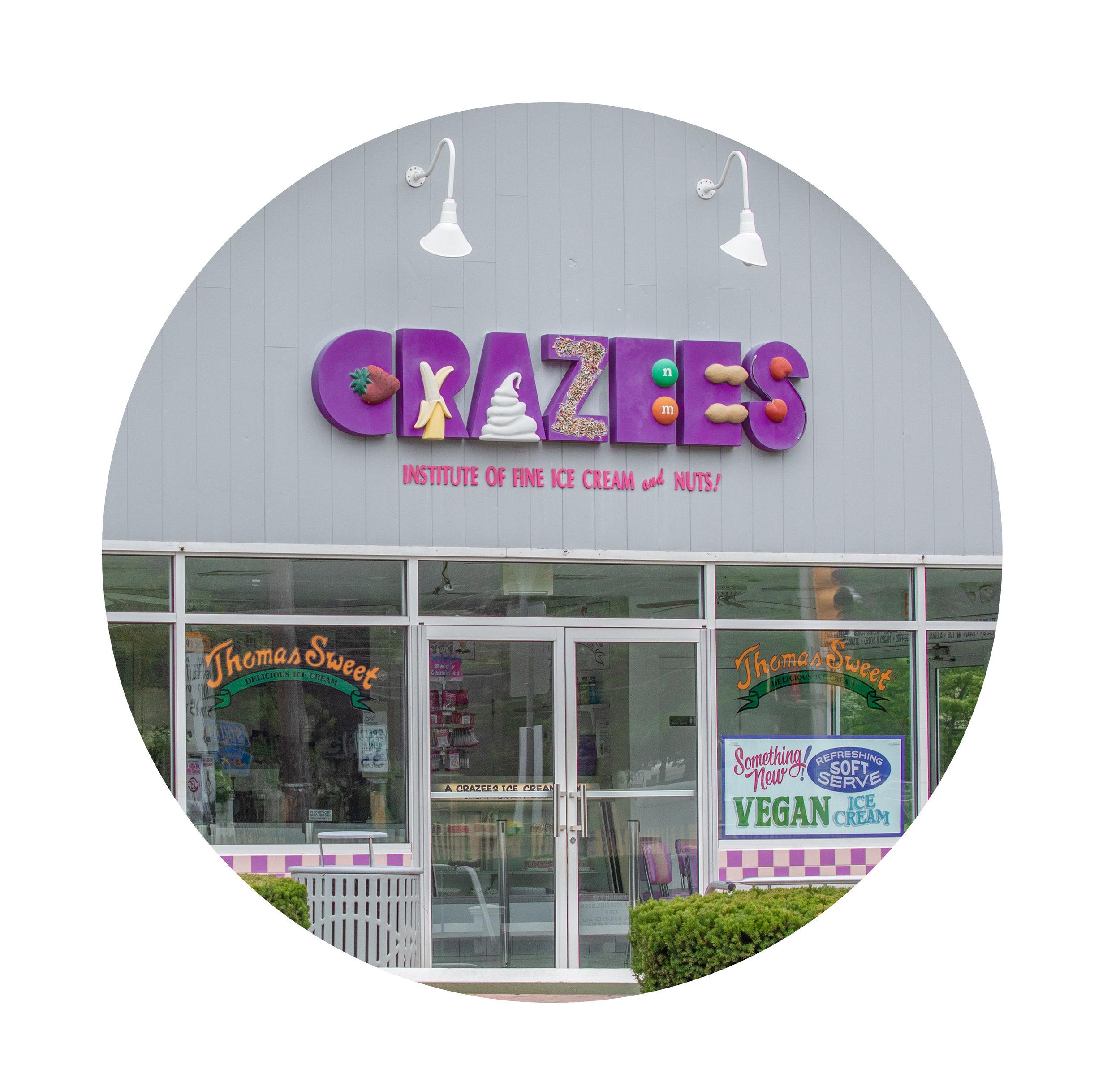 crazees-shop-exterior-circle-crop.jpg
