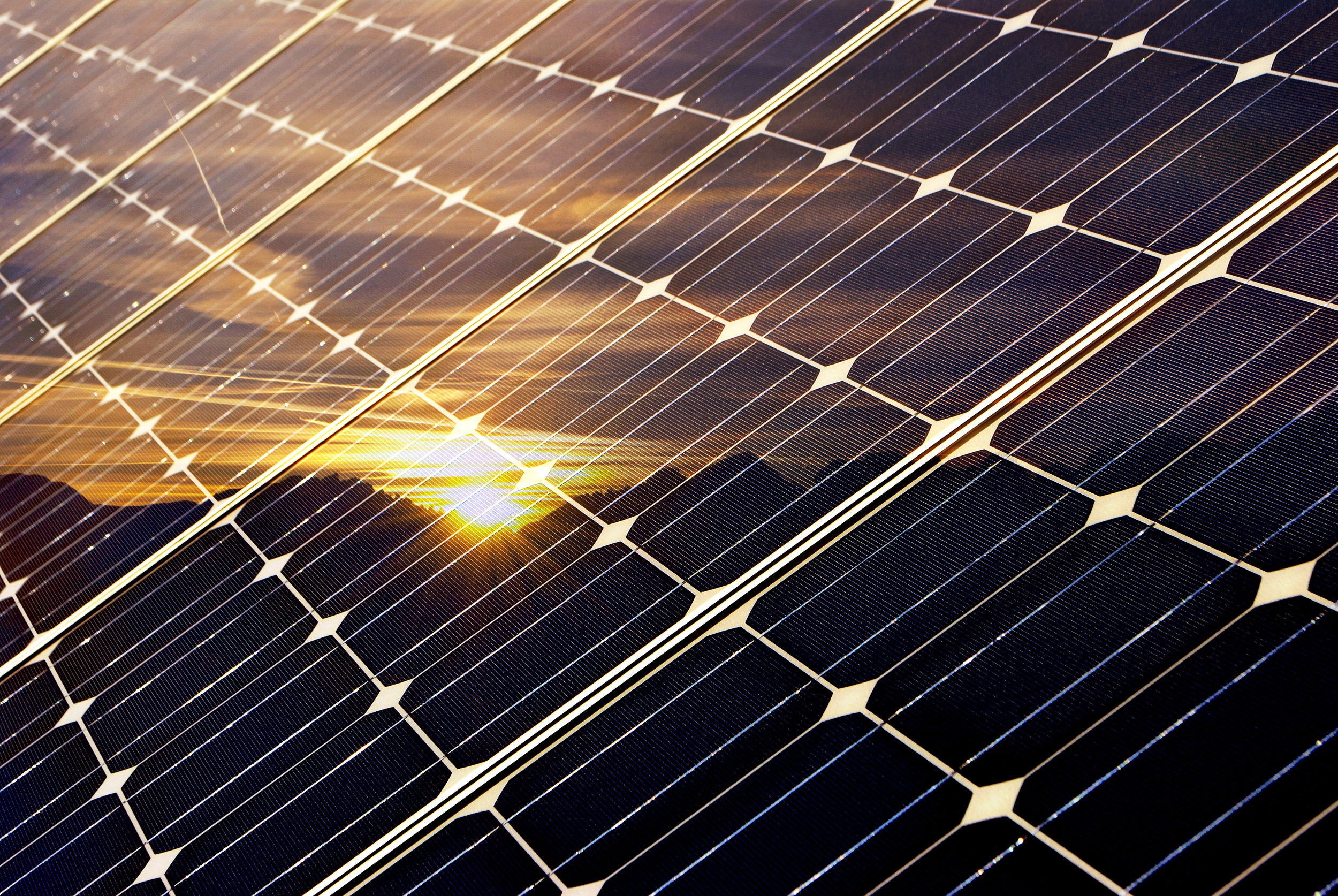 Solar At Sunset.jpg