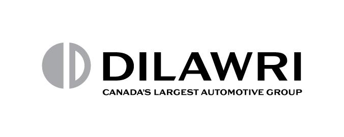 dilawri_sponsor.jpg