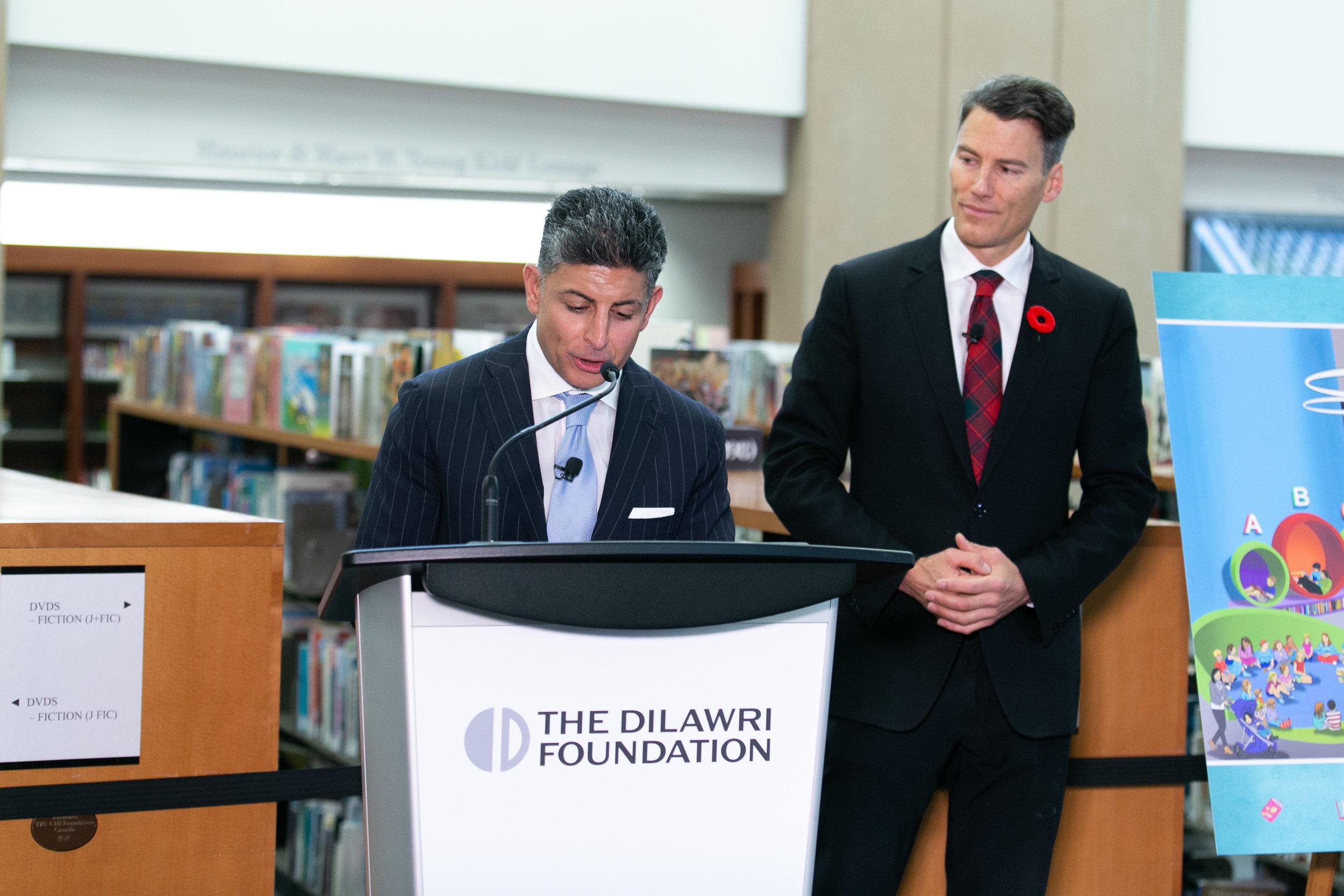 Dilawri Foundation and VPL Announcement-45.jpg