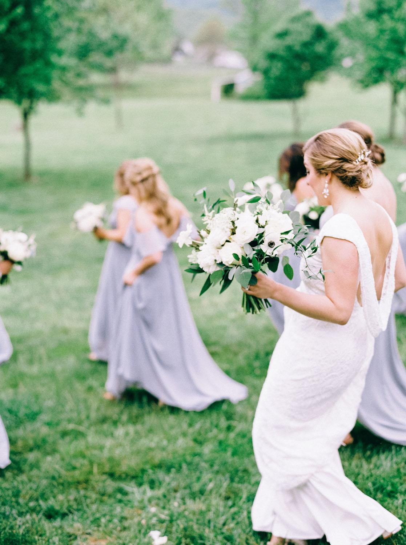 veritas_winery_vineyard_weding_florist_marriage.jpg
