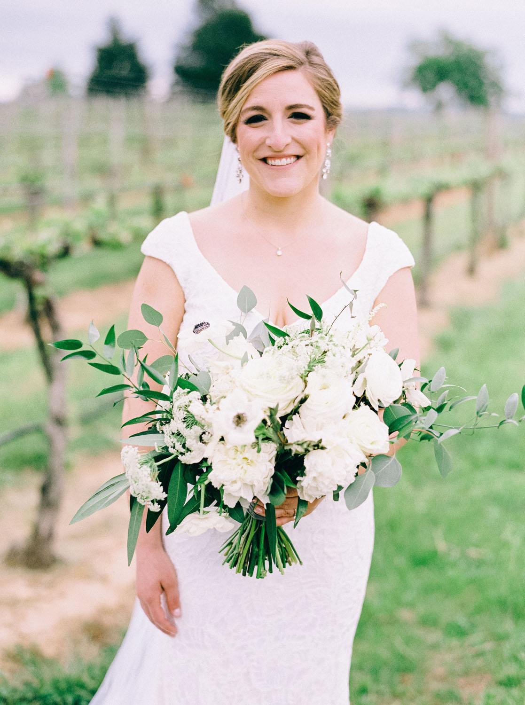 veritas_winery_vineyard_weding_florist_southern.jpg