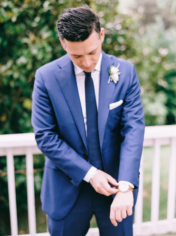 veritas_winery_vineyard_weding_florist_outdoor_wedding.jpg