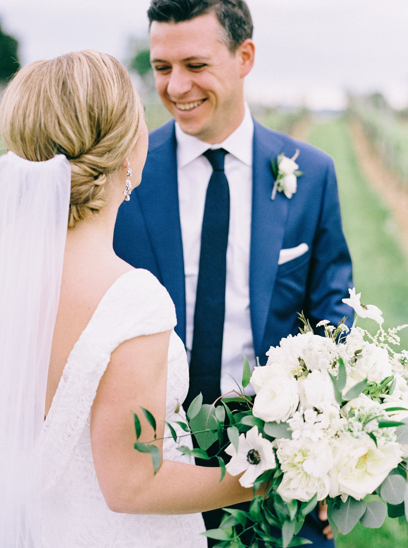 winery_wedding_floral_designer.jpg