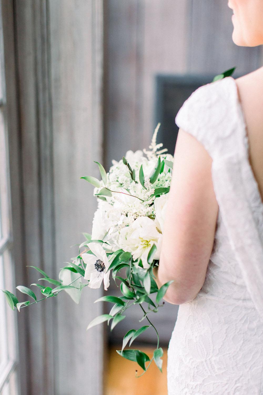 winery_wedding_floral_designer_classic.jpg