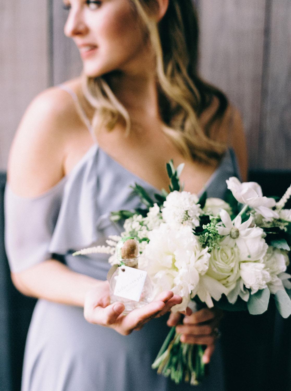 winery_wedding_floral_designer_film.jpg