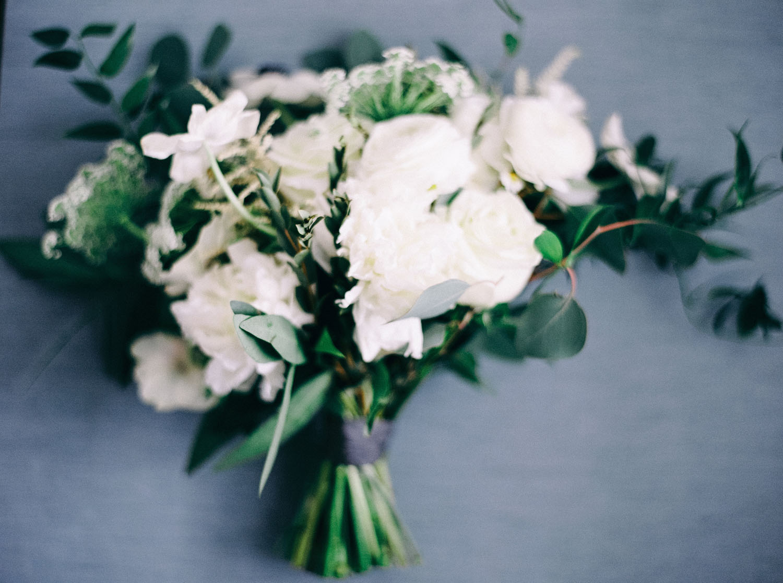 winery_wedding_floral_designer_flowers.jpg