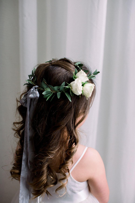 winery_wedding_floral_designer_traditional.jpg