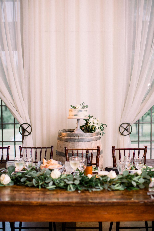 winery_wedding_floral_designer_va.jpg