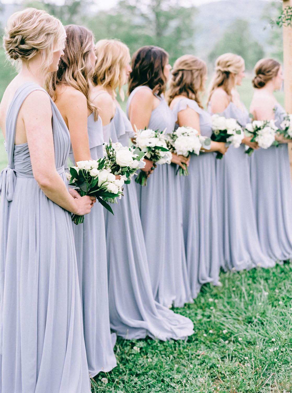 winery_wedding_floral_designer_florist.jpg