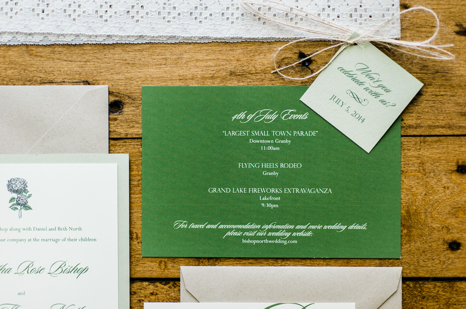 AmandaDayRose_Invitations_Low_Resolution_2014_004