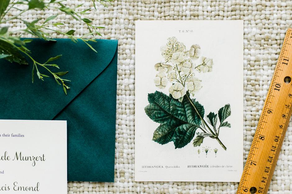 AmandaDayRose_Invitations_Low_Resolution_2014_043