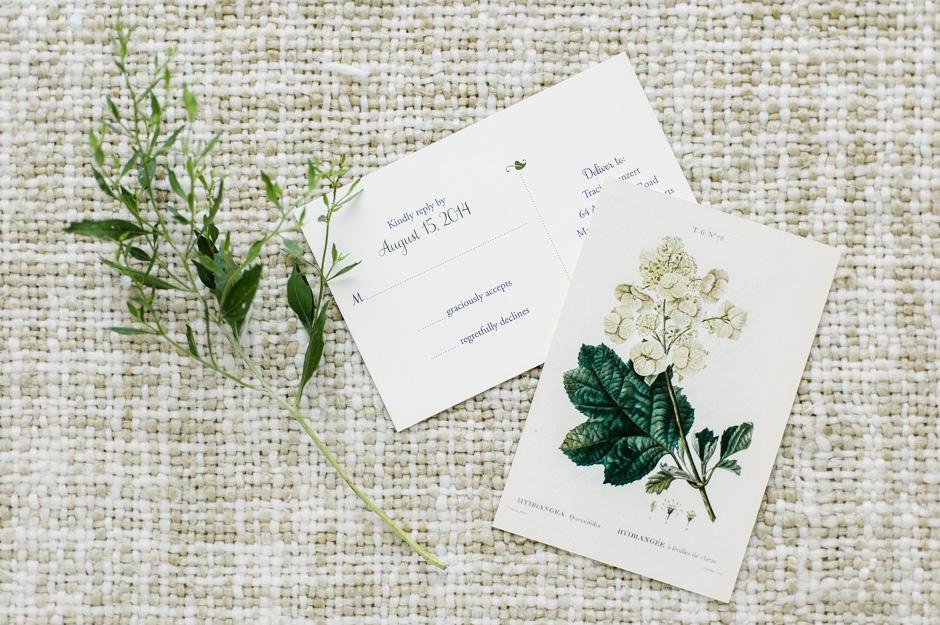 AmandaDayRose_Invitations_Low_Resolution_2014_047