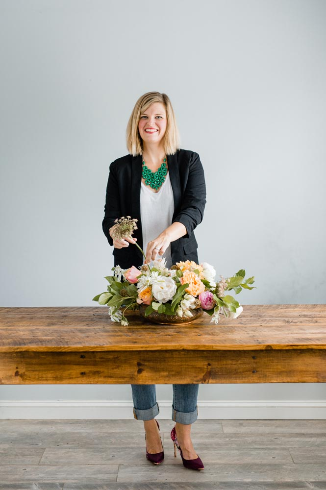 Amanda_Day_Rose_Floral_Designer_Virginia.jpg