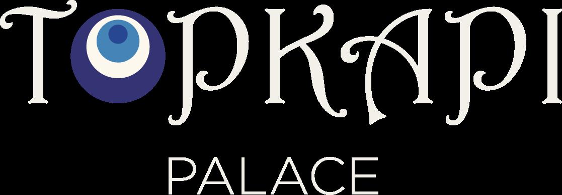 Topkapi vector logo.eps-11.png