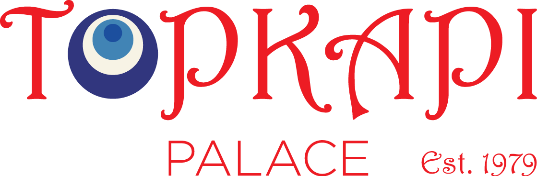 Topkapi vector logo-05.png