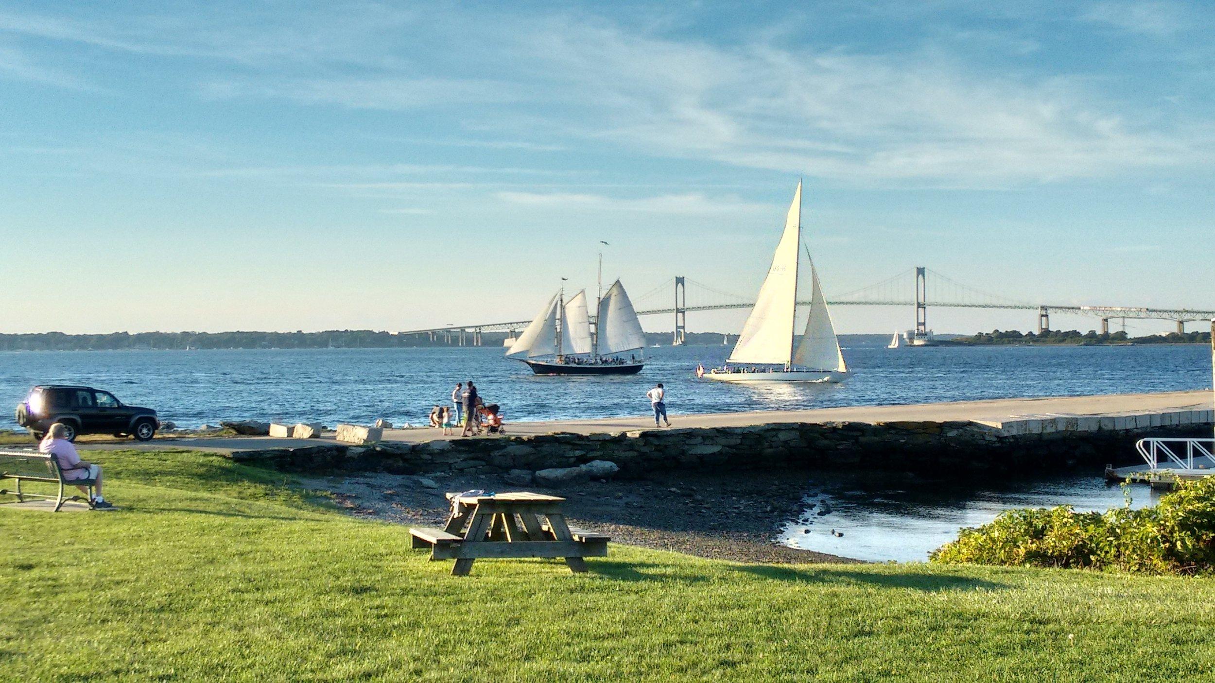Newport R.I. bridge.jpg