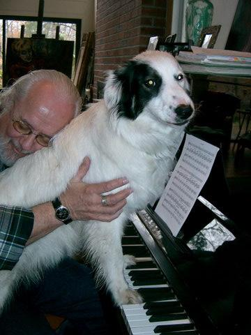 roger and pup.jpg