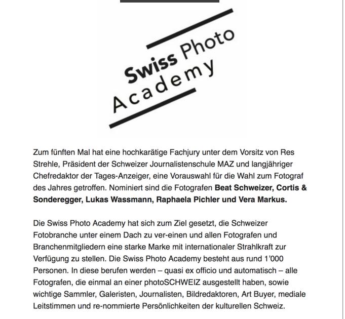 SWISSPHOTOGRAPHEROFTHEYEAR.png