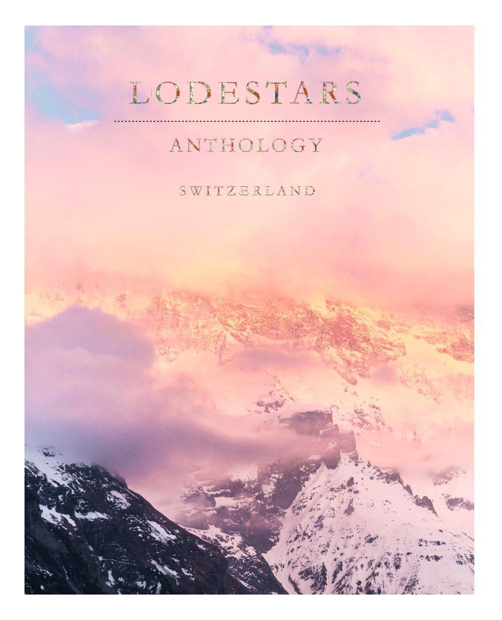 Lodestars-Switzerland.jpg