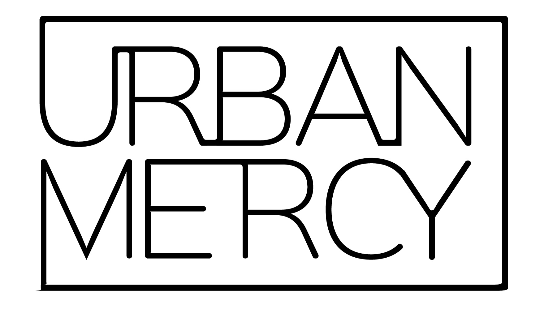 UrbanMercy-blk.jpg