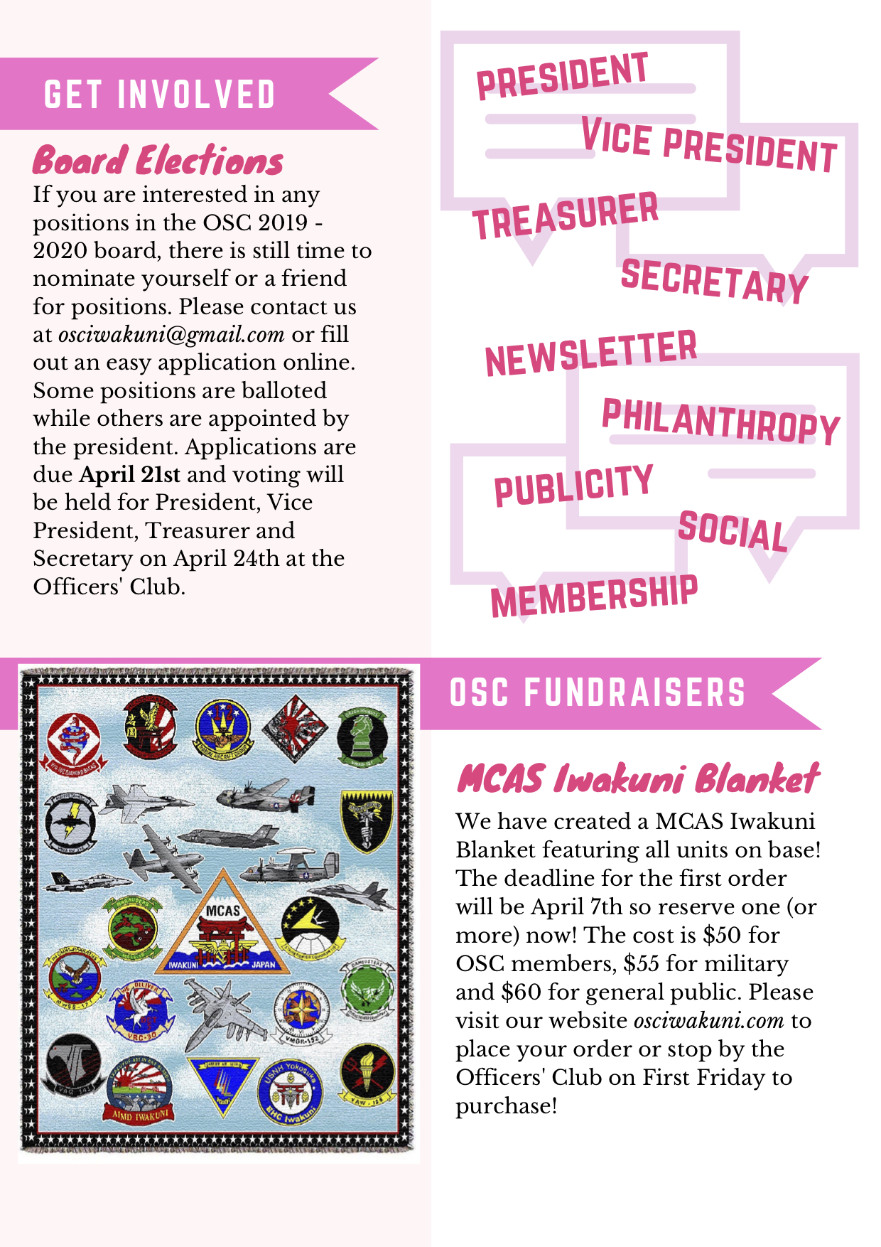 April 2019 _ Vol. 8 pg3.jpg