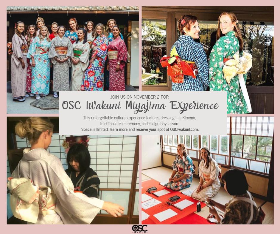 OSC Iwakuni Miyajima Excursion-3.png
