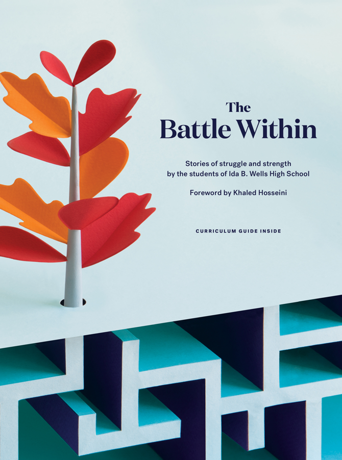 publications-battle-within.png