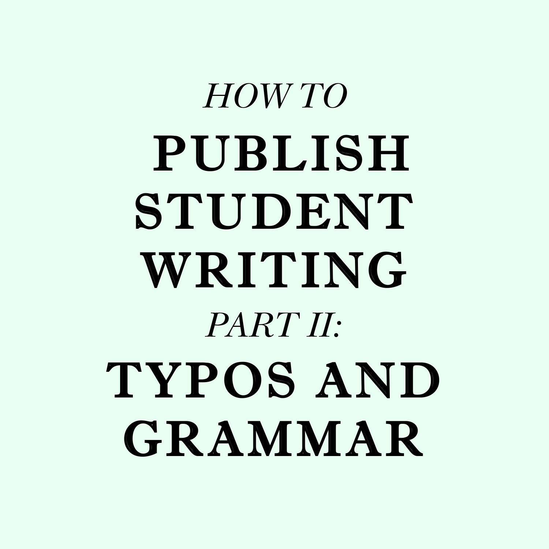 Publishing_Grammar.jpg