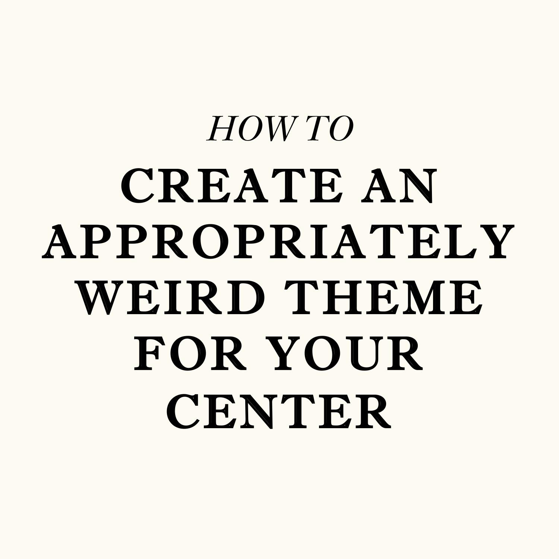 CreateTheme.jpg