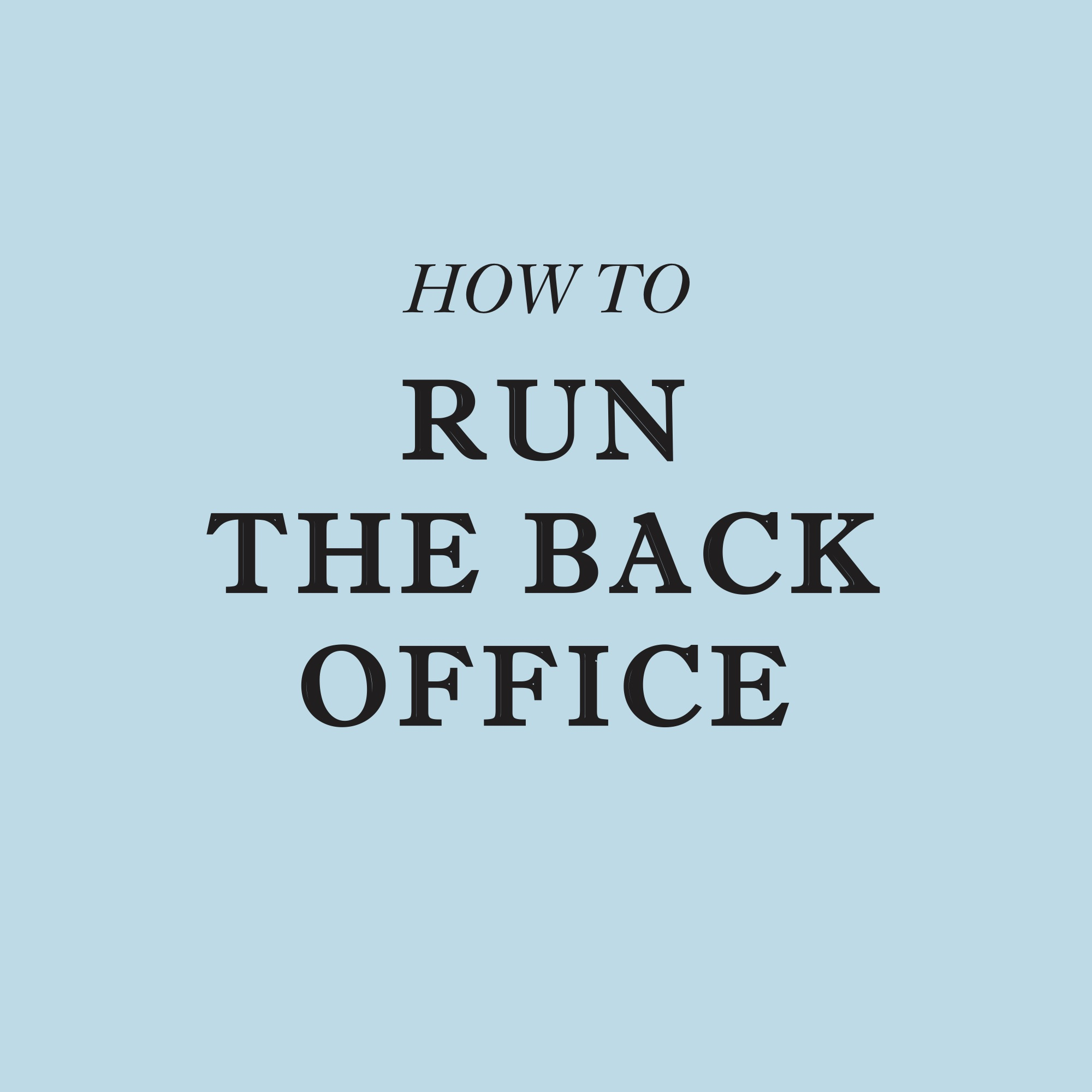 Run the Back office_Layout 1.jpg