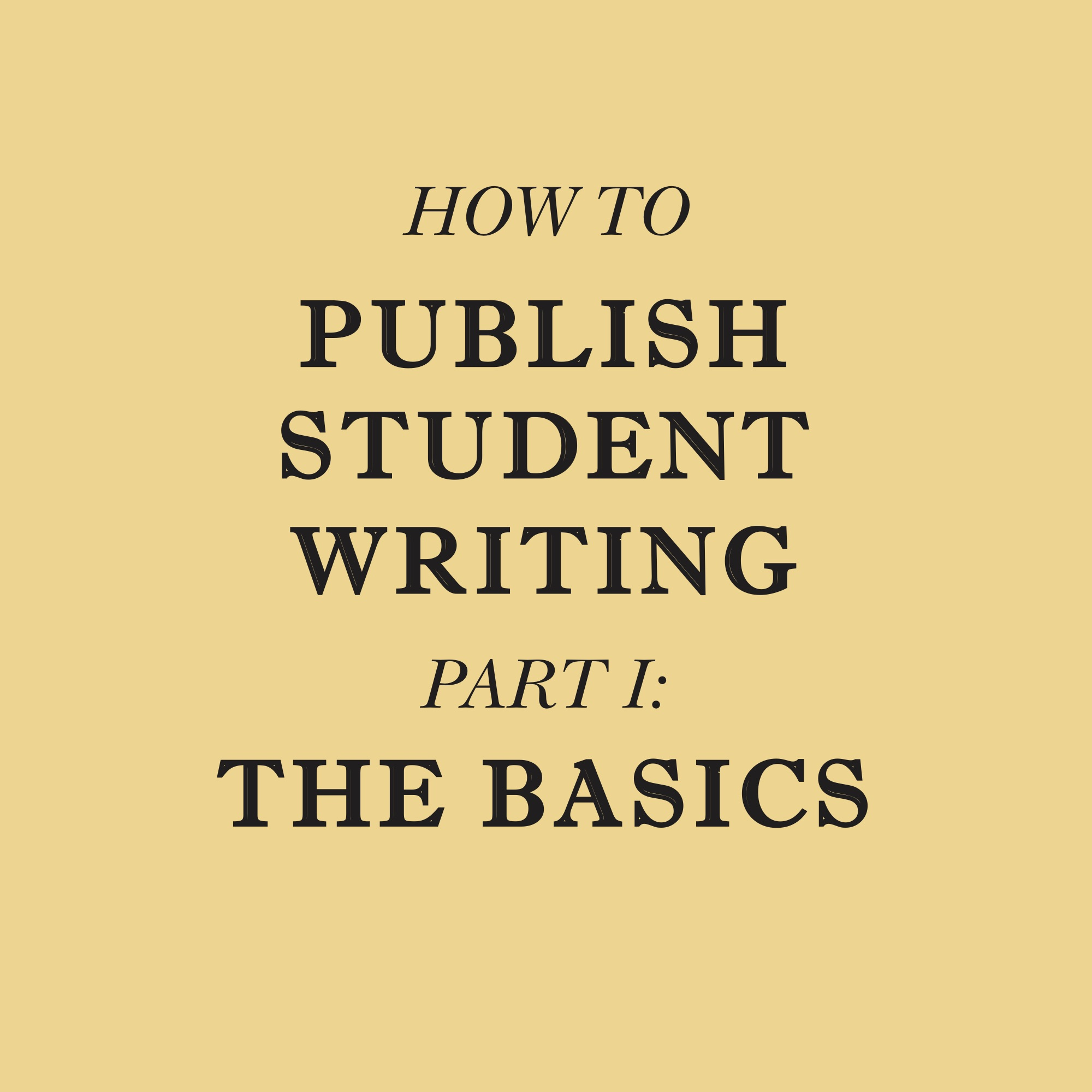 STudentWritingBasics_Layout 1.jpg