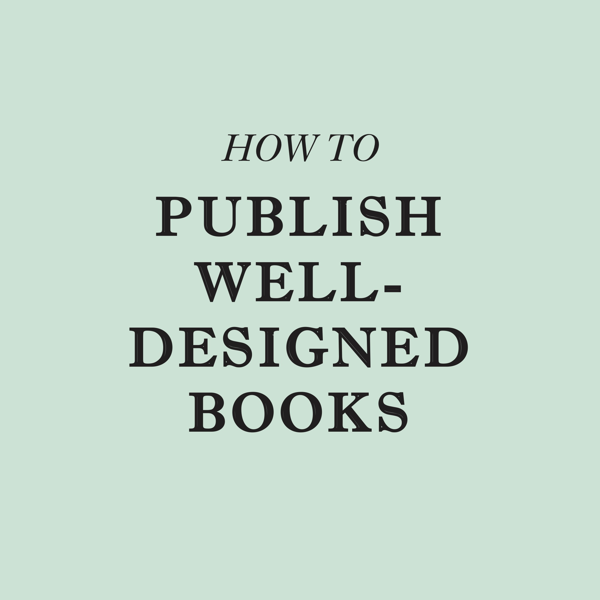 WellDesignedBooks_Layout 1.jpg